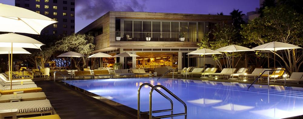 Hyde-Beach-Pool-Deck-SLS-Miami