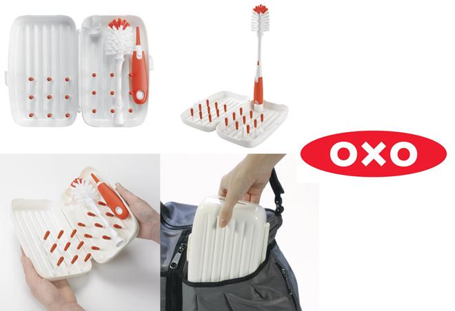 OXO-Drying-Rack-Bottle-Brush